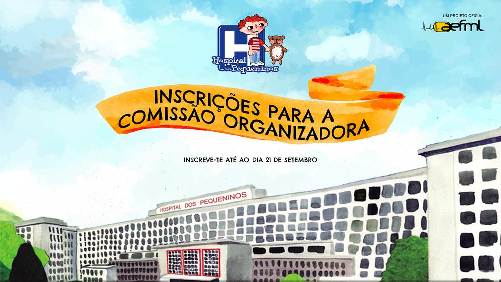 BANNER_InscriçõesCO-2.png