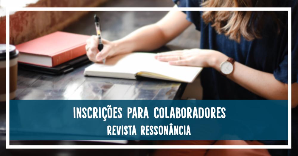 INSCRICOES_COLABORADORES.png