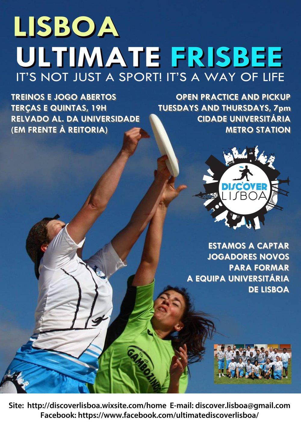 cartaz_ultimate_frisbee_faculdades_web.jpg
