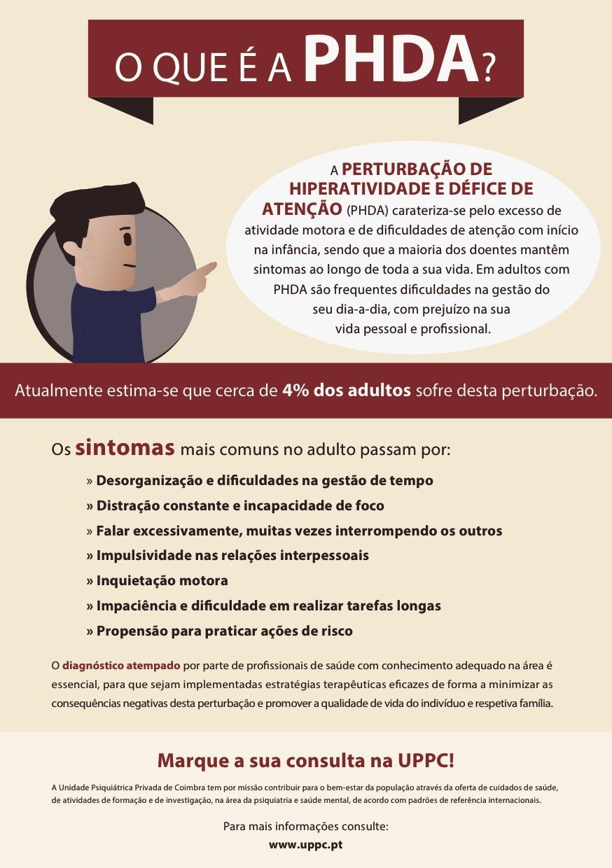 PHDA no Adulto (Flyer).jpg