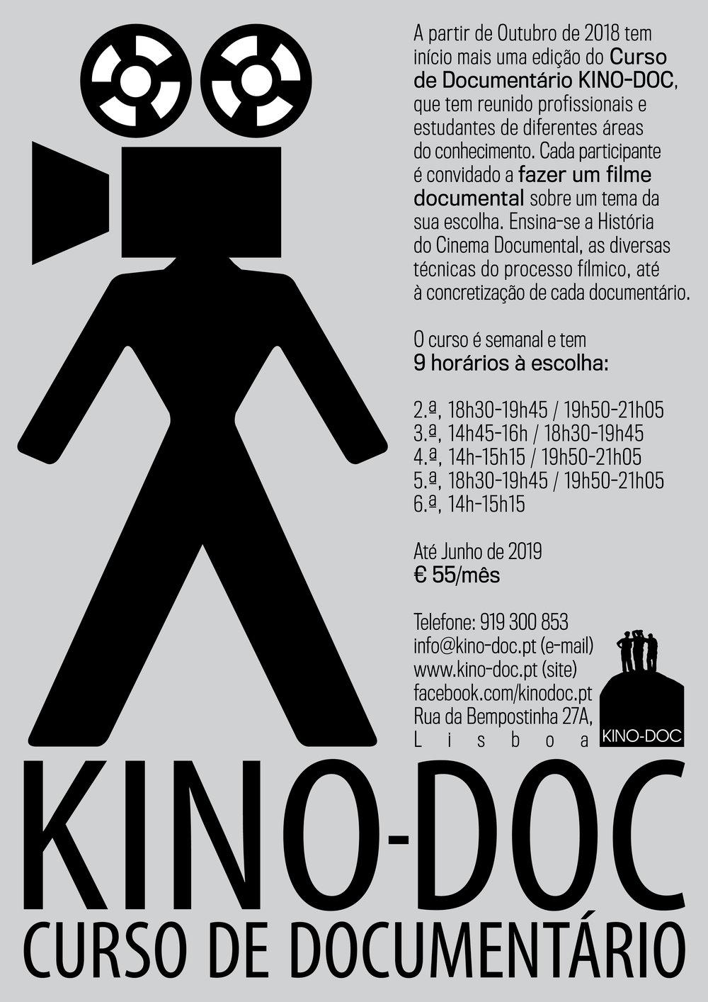 Cartaz KINO-DOC 2018-19.jpg