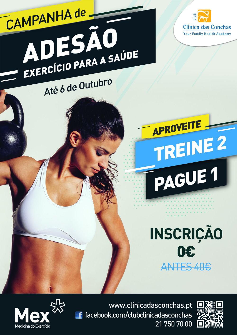 Poster A2 Ceampanha adesao Set 2018 LQ.jpg