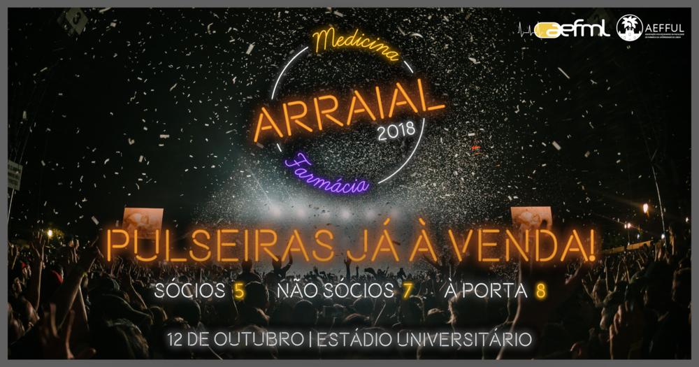 arraial_banner_pulseiras.png