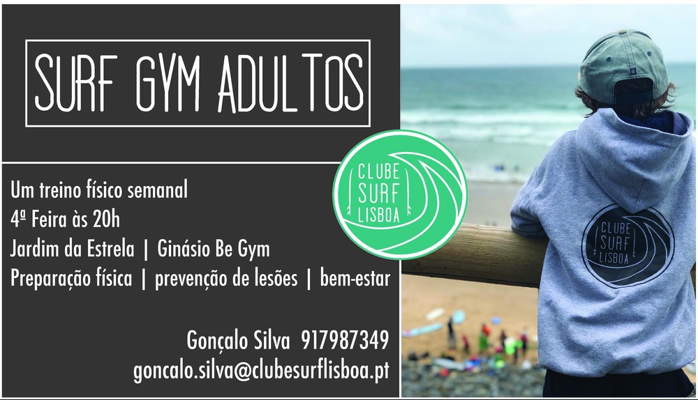 Surf Gym Adultos.png