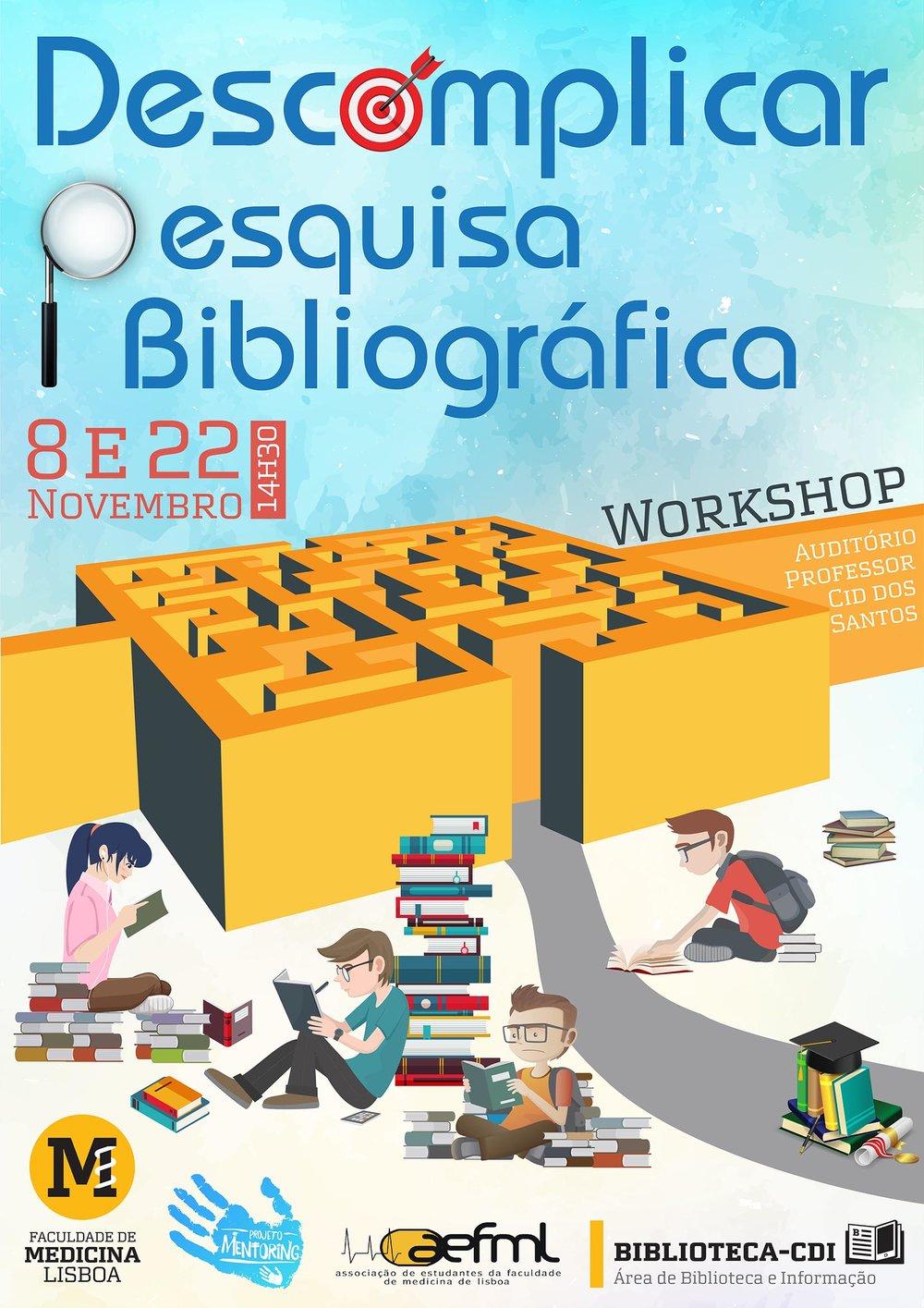 Descomplicar Pesquisa Bibliografica Mentoring 2018 versao website-2.jpg
