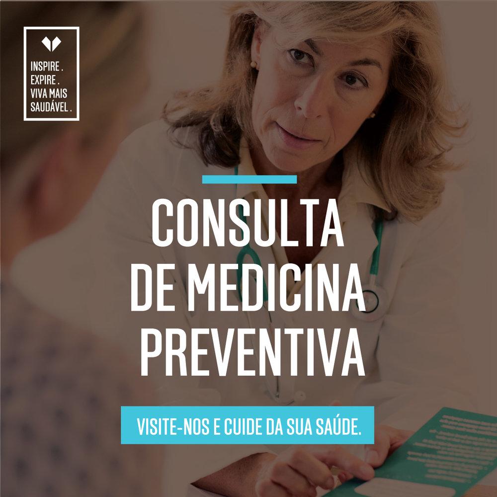 post_Consulta_medicina_preventiva.jpg