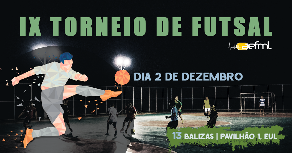 Torneio Futsal.png