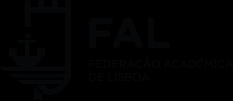 FEDERAÇÃO ACADÉMICA DE LISBOA