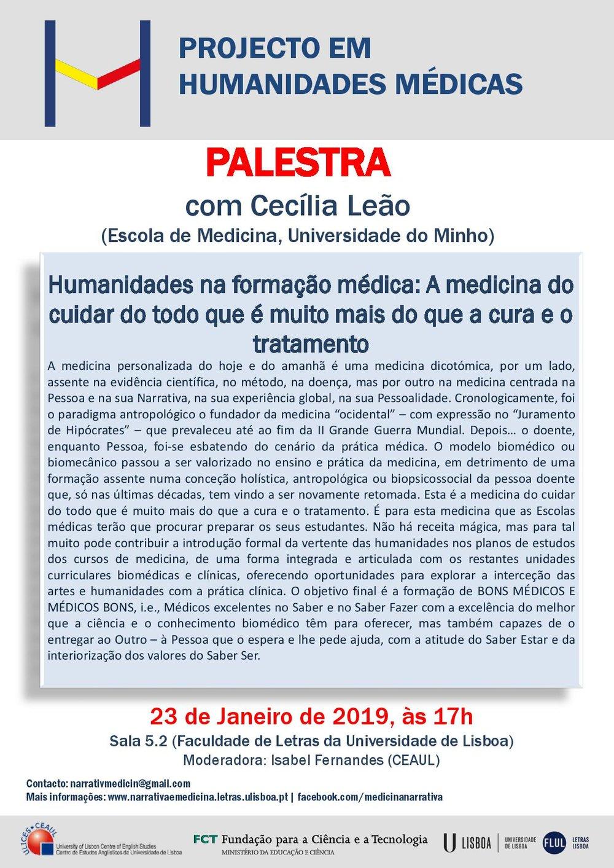 Cartaz Palestra Cecília Leão-page-001.jpg