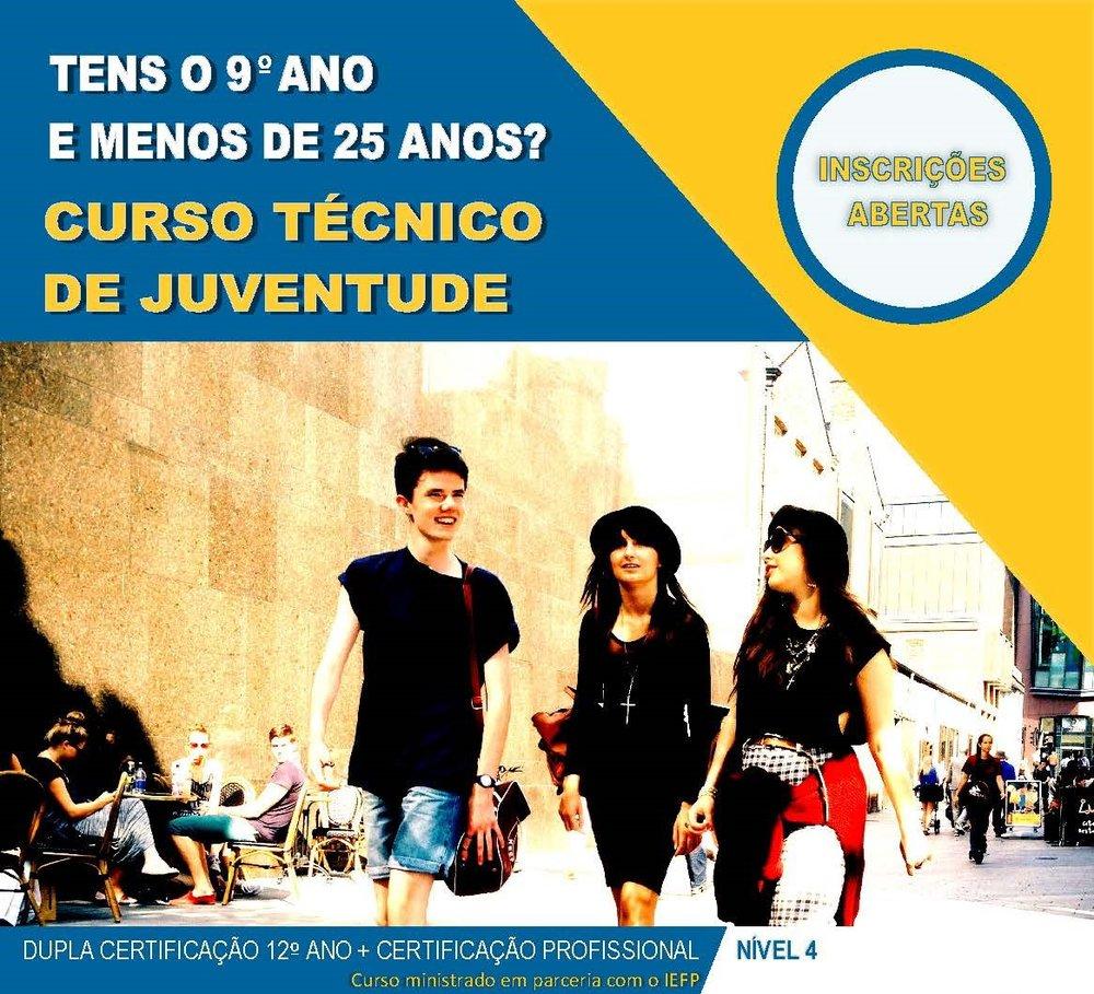 FLYER_CURSO-TECNICO-JUVENTUDE_Página_1.jpg
