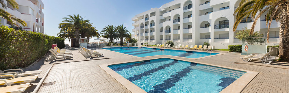 terrace-algarve-appartments-piscina.jpg