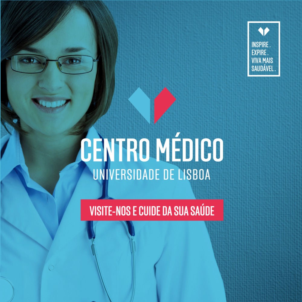post_centro_medico2.png