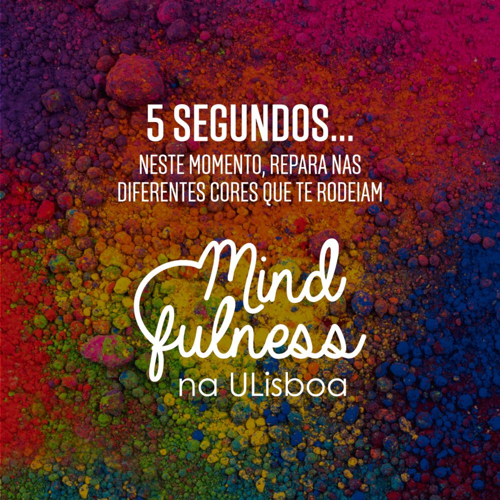 facebook_post_mindfulness2.png