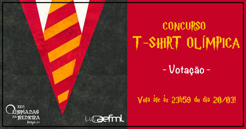 Banner T-Shirt_votacao.png