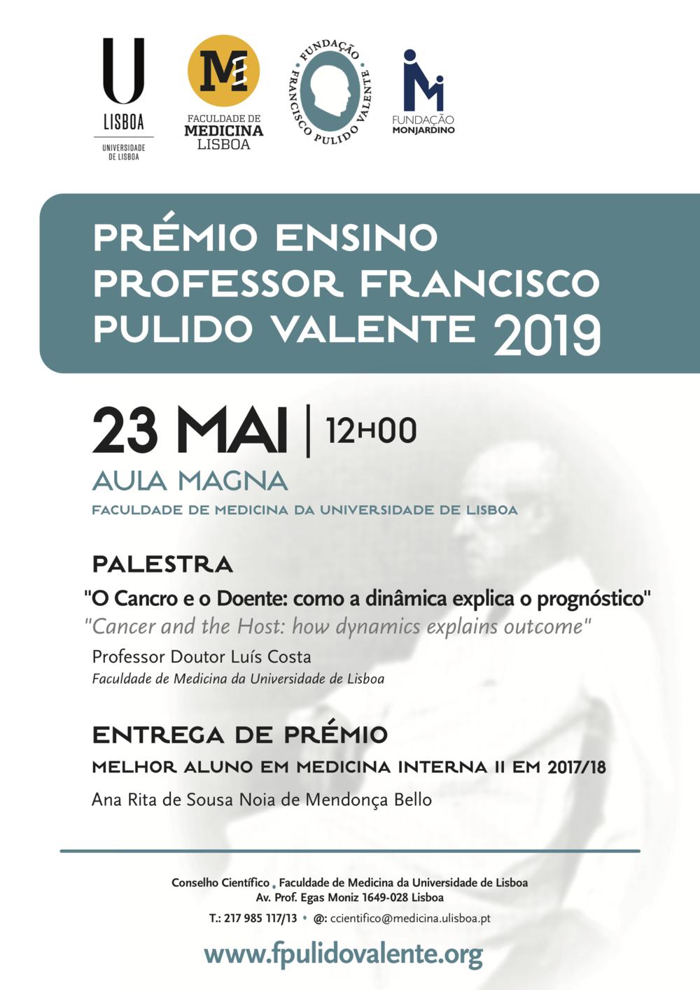 PremioPulidoValente2019.png