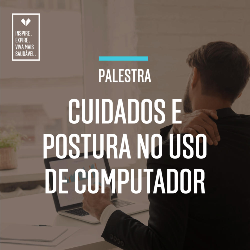 post_palestra_postura_computador.png