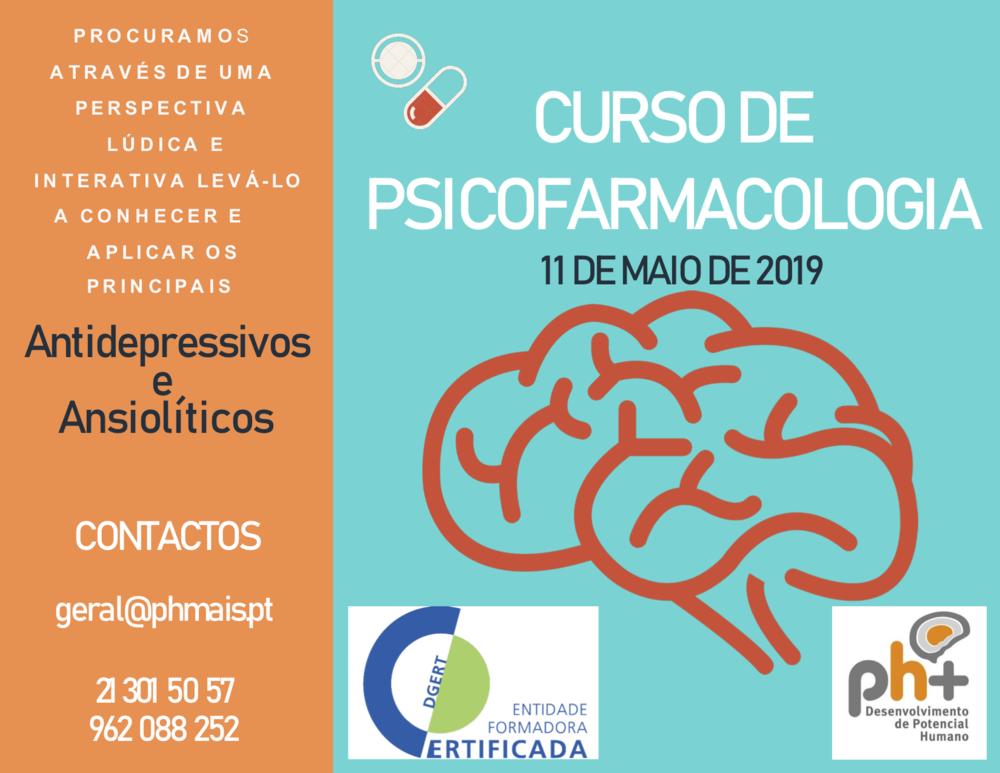 Cartaz_Psicofarmacologia2019.png