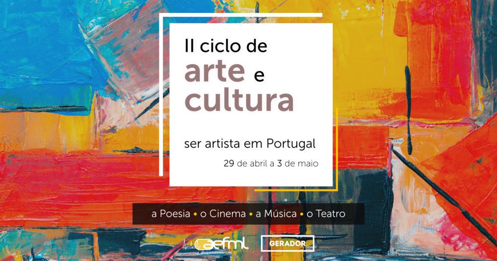 ii_ciclo_arte_cultura_banner.png