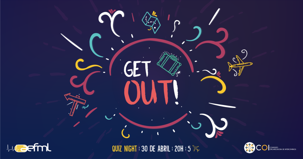 get_out_quiz_banner.png