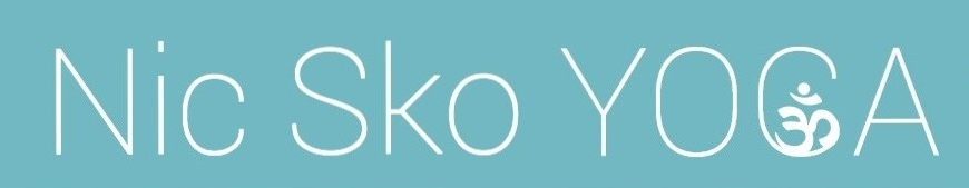 Nic Sko YOGA - Coventry - Personal Private Yoga & Public Group Classes