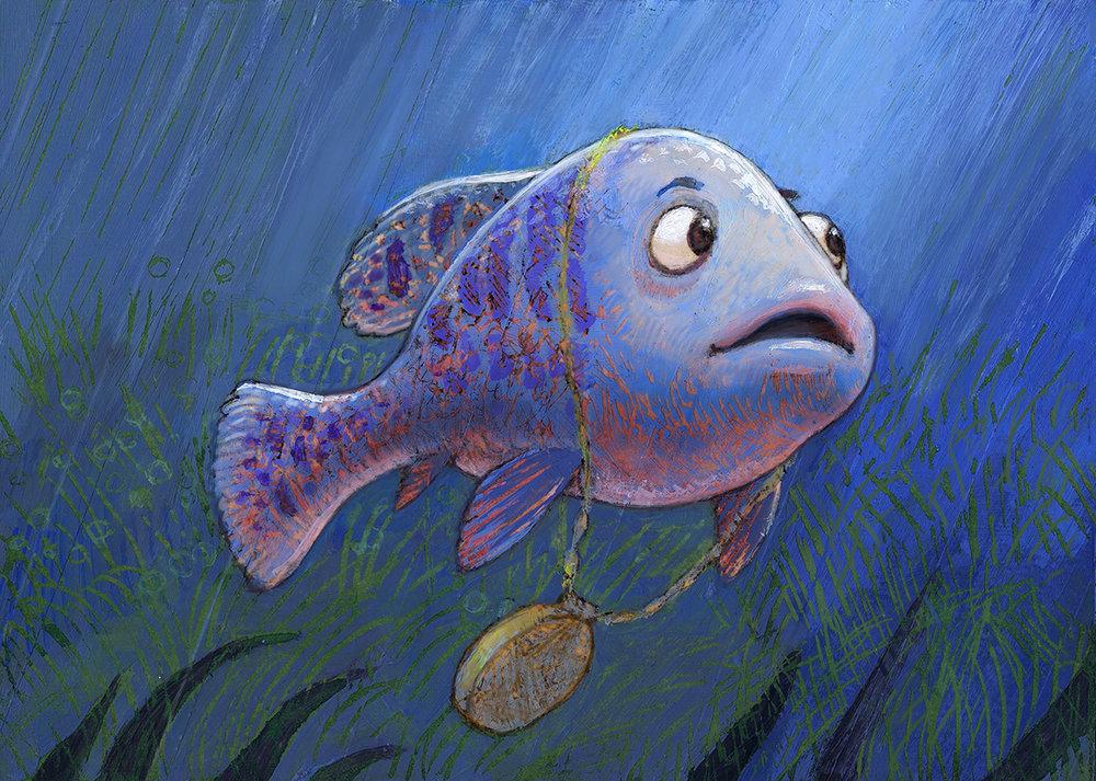 Harris_Fish.jpg