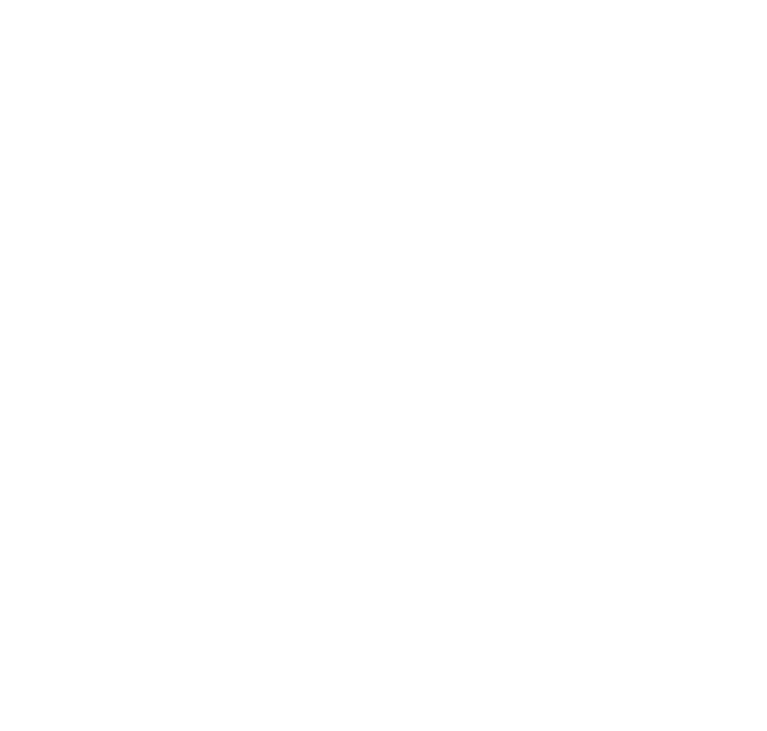Harmonious Return