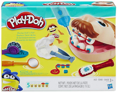 play-doh-dentist.png