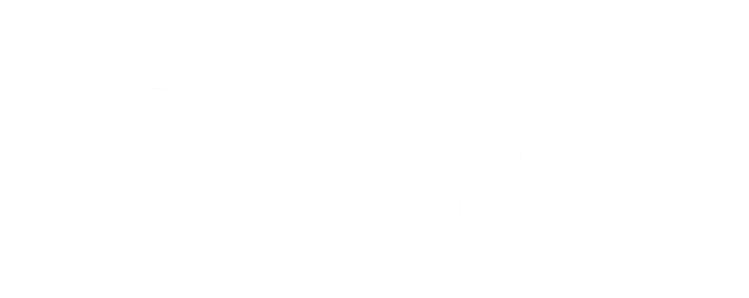 Acts 29 US West Conference