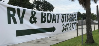 Rv & Boat Storage 8.jpg