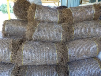 Round Pine Needle Bales.jpg