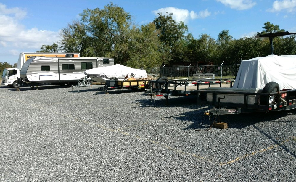 Rv & Boat Storage.jpg