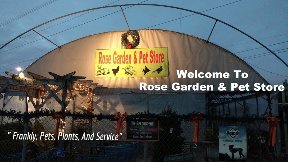 Rose Garden & Pet Store Sign.jpg