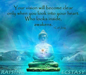 clearvision....openheart