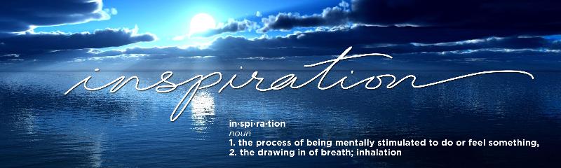 inspiration-copy.png