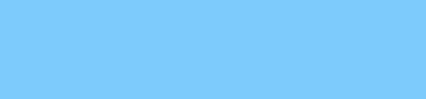 blue-line-babysitter-nanny-happy-minders-winchester-hampshire