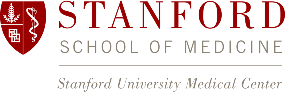 Stanford_School_of_Medicine_Logo.png