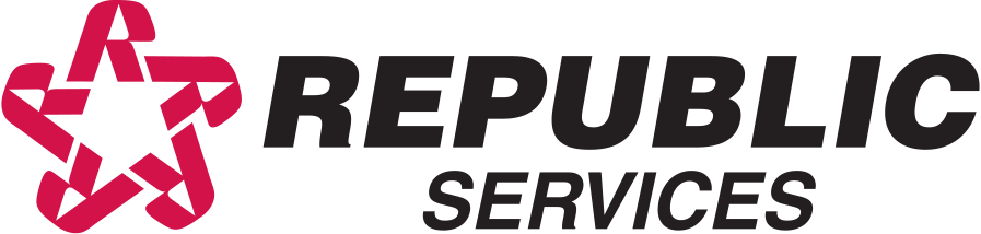 Republic_standard_logo.png