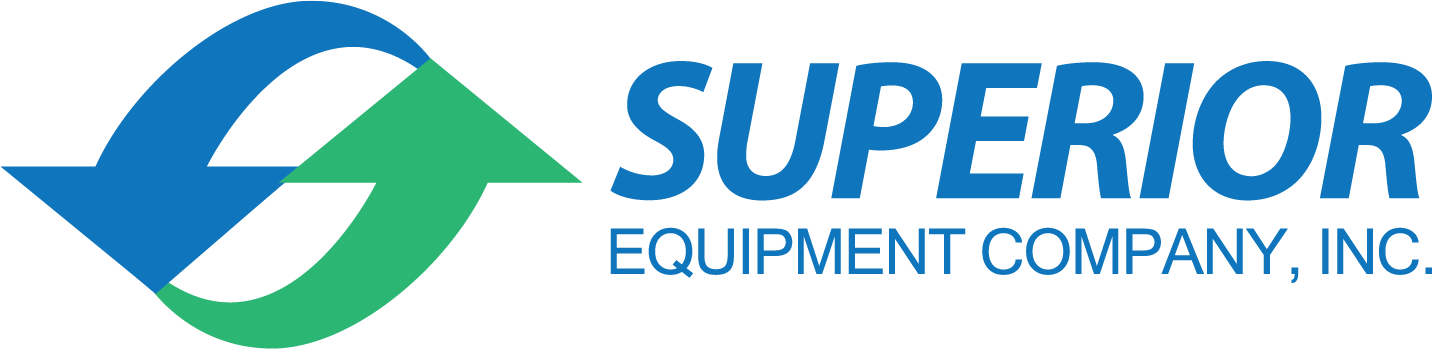 Superior Equipment Company Inc.
