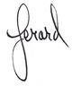 signature-gerard-trans-80x96.png