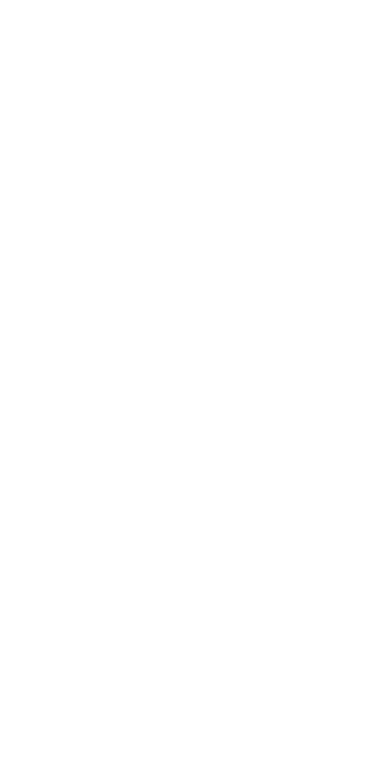 The Lutheran Church of Arcata