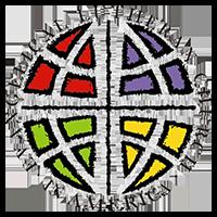 ELCA-Logo-Small.png
