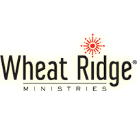 Wheat Ridge Ministries