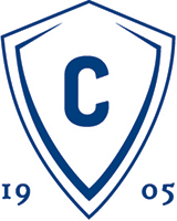 Concordia University , Portland
