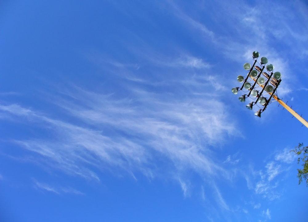 baseball heaven.jpg