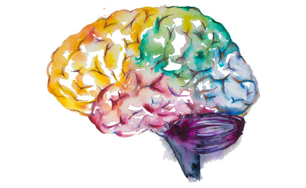 brain art-01.jpg