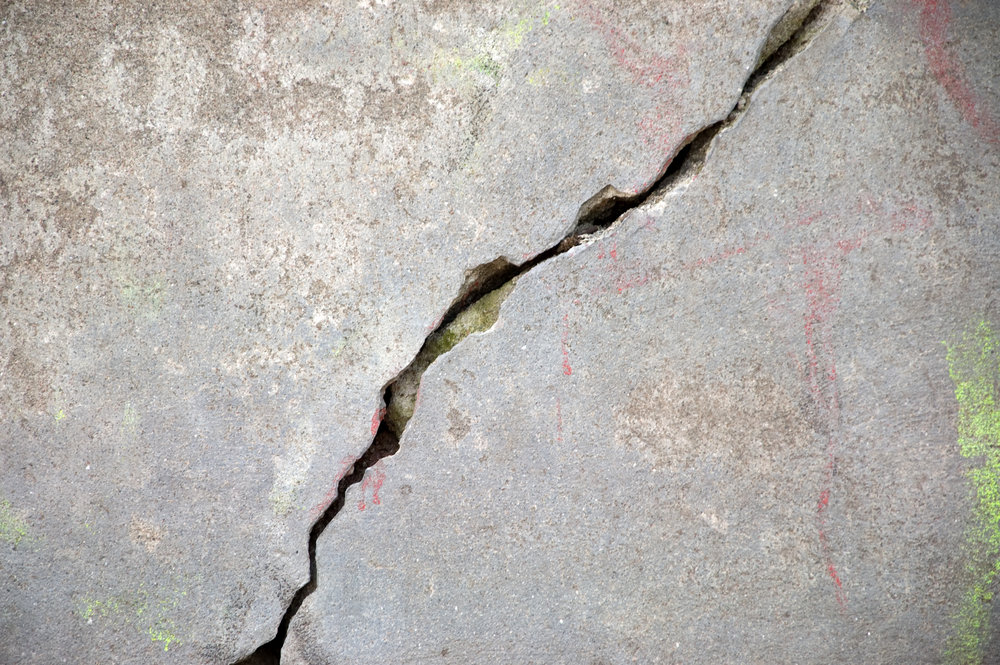 cracks in the wall.jpg