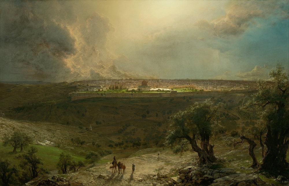 Mount of Olives.jpg