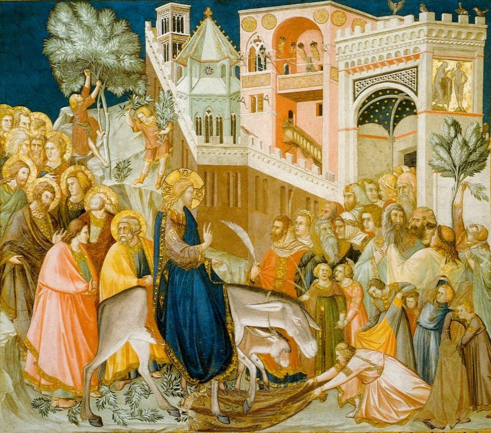 Assisi-frescoes-entry-into-jerusalem-pietro_lorenzetti.jpg
