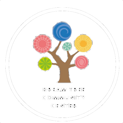 Dream Tree Community Center