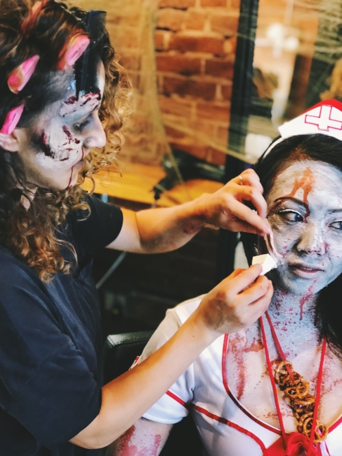 zombiecrawl.jpg